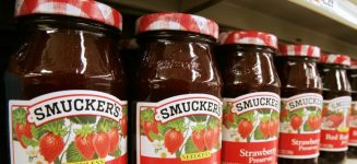 cropped-smuckers-862x555.jpg